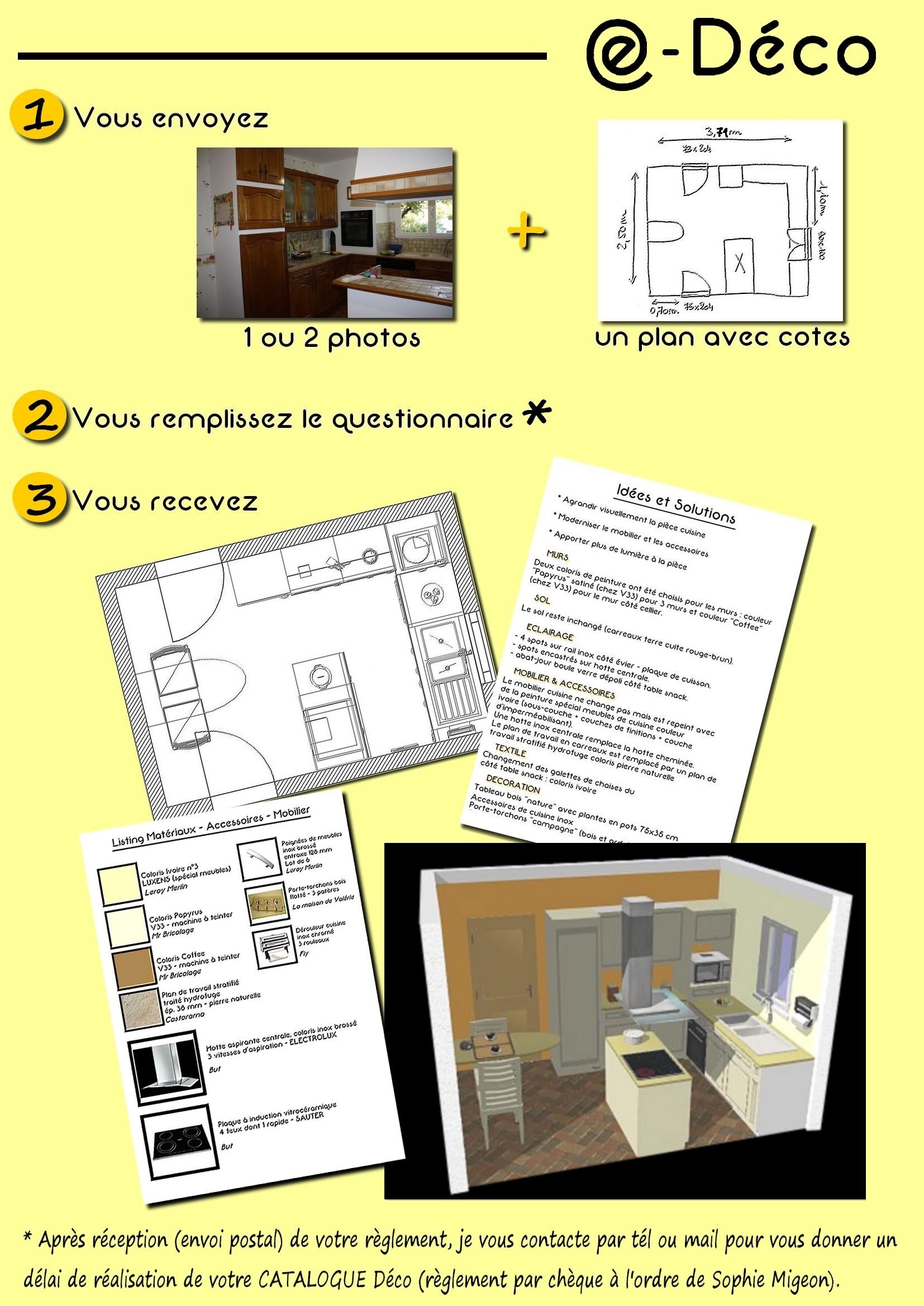 eyredeco d coration d 39 int rieur nouveau service e d co la d co en ligne. Black Bedroom Furniture Sets. Home Design Ideas