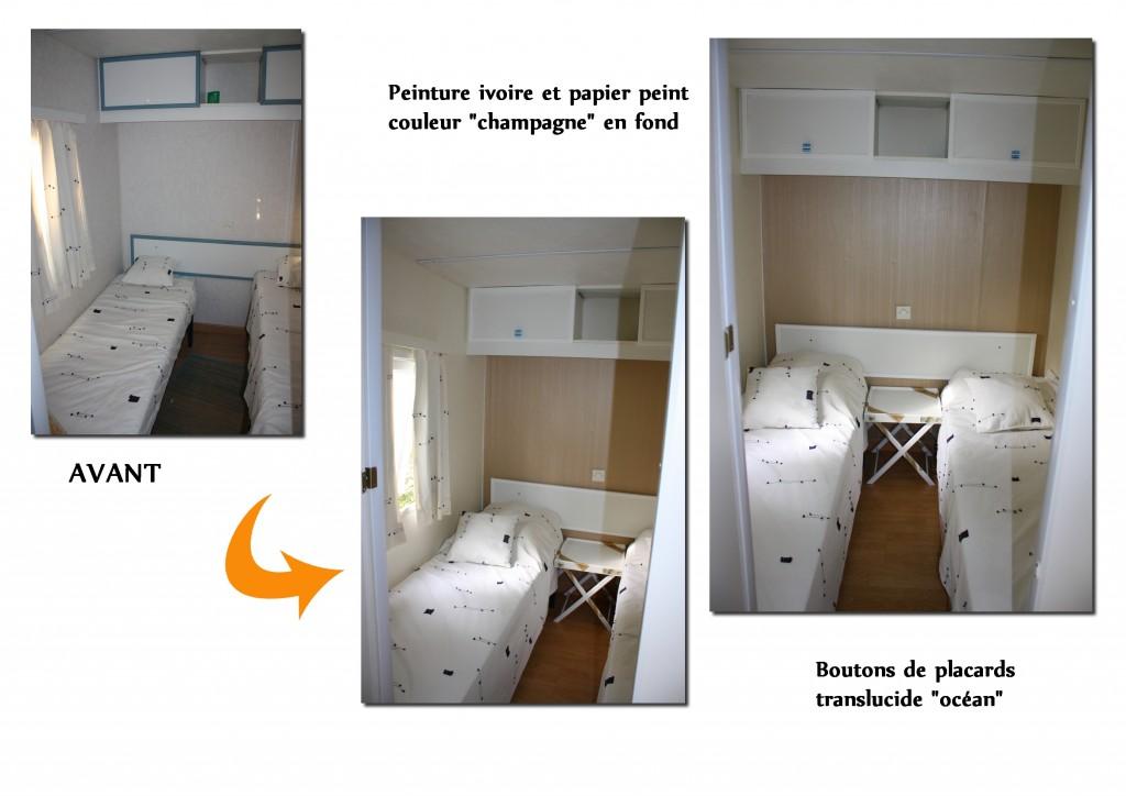 eyredeco d coration d 39 int rieur. Black Bedroom Furniture Sets. Home Design Ideas